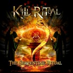 Kill Ritual – The Serpentine Ritual