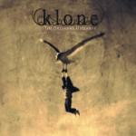 Klone – The Dreamer`s Hideaway