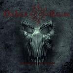 Order To Ruin – Reborn In Grimness