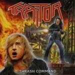 Traitor – Thrash Command