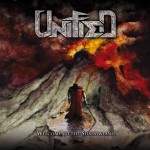 Unified – Welcome To The Shadowland