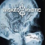 Wicked Mystic – Beware And Whisper