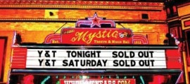 Y&T_-_Live_At_The_Mystic