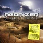 Aeon Zen – A Mind's Portrait
