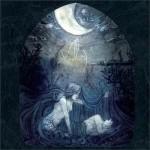 Alcest – Écailles De Lune