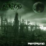 Amorphead – Psychotic