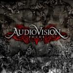 Audiovision – Focus