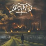 Bastard – Aftermath