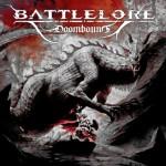 Battlelore – Doombound