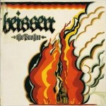 Beissert – The Pusher