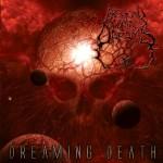 Beyond Mortal Dreams – Dreaming Death