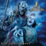 Black Messiah – The Final Journey