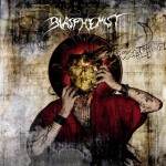 Blasphemist – Shadowtorned World