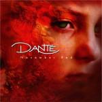 Dante – November Red