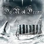 DoNotDream – Eiszeit