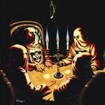 I Compagni Di Baal – I Compagni Di Baal