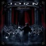 Jorn – Symphonic