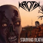 Kaotik – Starving Death