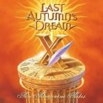 Last Autumn's Dream – Ten Tangerine Tales