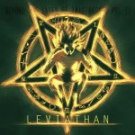 Leviathan – The Aeons Torn – Beyond The Gates Of Imagination Pt.2