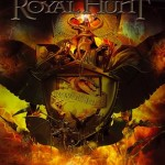 Royal Hunt – 20th Anniversary – Special Edition