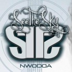 See the Sky – NWODOA