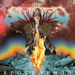 The Sword – Apokryphon