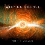 Weeping Silence – For The Unsung