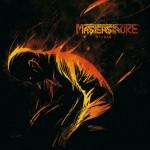 Masterstroke – Broken