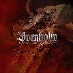 Bornholm – Inexorable Defiance