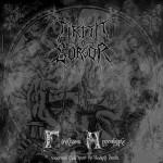 Cirith Gorgor – Firestorm Apocalypse (Re Release)