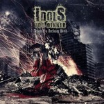 Idols for Dinner – Tenant Of A Declining World