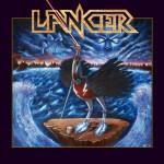 Lancer – Lancer