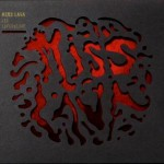 Miss Lava – Red Supergiant