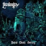 Necrowetch – Putrid Death Sorcery