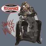 Psychopunch – Smakk Valley