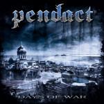 Pendact – Days Of War