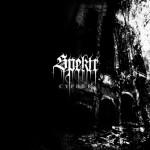 SPEKTR – Cypher