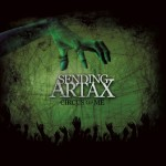 Sending Artax – Circus of Me
