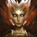 Teodasia – Upwards