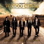 Voodoo Circle – More Than One Way Home