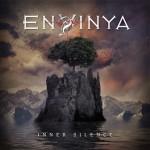 Envinya – Inner Silence