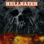 Hellrazer – Prisoner of the Mind
