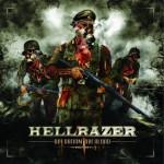 Hellrazer – Operation Overlord