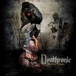 Deathronic – Duality Chaos