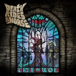 Death Rides A Horse – Tree of Woe