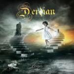 Derdian – Limbo