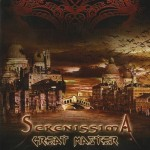 Great Master – Serenissima