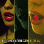 Hayleys Royal Whores – Back To The Zone