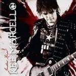Kee Marcello – Judas Kiss